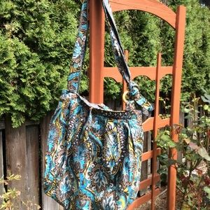 HOBO Bag original handmade